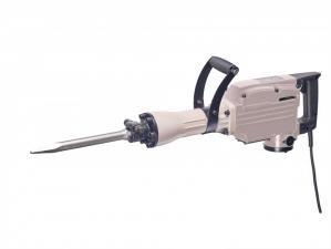 Отбойный молоток БОМ-65/2200 БУЛАТ