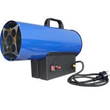 Пушка тепловая газовая ДИОЛД ТП-2 Г